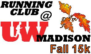 fall 15k logo