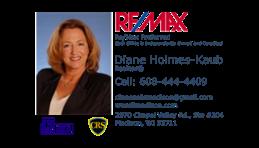 diane-holmes-logo-1