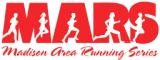 Madison Area Running Series