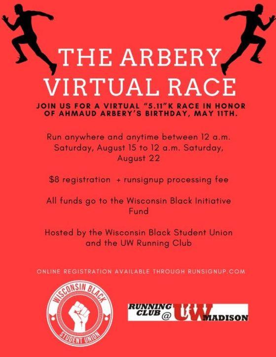 Arbery_Race_SM_Post